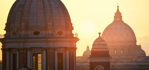 760x350-city-breack-rome-corbis-42-28241478