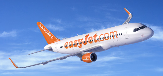 easyJet announces record number of flights in 2016